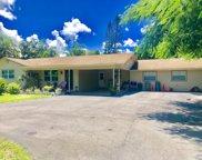 323 Kirk Road, West Palm Beach image