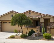 16814 S 175th Lane, Goodyear image