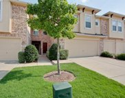 9887 Wake Bridge Drive, Frisco image