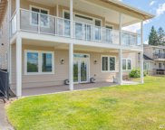 1208 Nisqually St, Steilacoom image