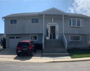 612 Smith  Place, Oceanside image