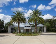 224 Maison Court, Altamonte Springs image