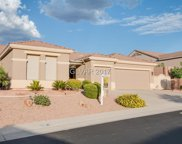 2178 TIGER WILLOW Drive, Henderson image