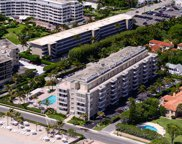 170 N Ocean Boulevard Unit #312, Palm Beach image