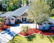 1452 SILVER BELL LN, Fleming Island image