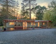 4760 Honey Bee Lane, Placerville image