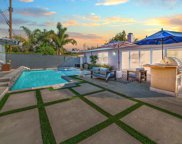 7317 W 90th St, Westchester image