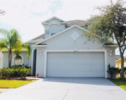 8215 Carriage Pointe Drive, Gibsonton image