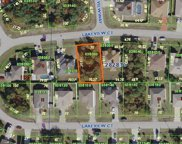 512 Lakeview Court, Poinciana image