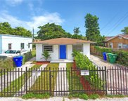 3053 Nw 22nd Ct, Miami image