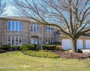 6507 Deer Lane, Palos Heights image