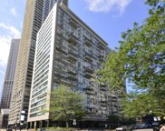 1000 North Lake Shore Drive Unit 1404, Chicago image