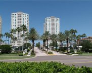 1180 Gulf Boulevard Unit 504, Clearwater Beach image