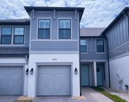 2449 Golden Pasture Circle, Clearwater image
