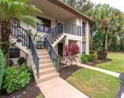 1216 Commonwealth Cir Unit L-204, Naples image