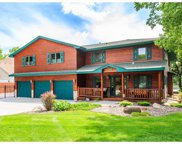 7041 N Shore Trail, Forest Lake image