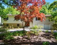 1635 RIDOUT ROAD, Annapolis image