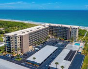 3170 N Atlantic Avenue Unit #212, Cocoa Beach image