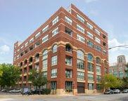 2001 S Calumet Avenue Unit #401, Chicago image