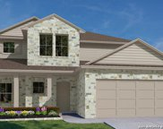 409 Fairy Duster Dr, New Braunfels image