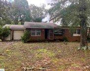 129 Cashmere Drive, Greenville image