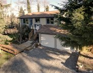 34402 30th Ave SW, Federal Way image