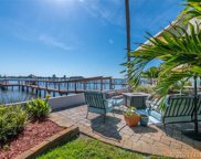 1627 Riverside Drive, Holly Hill image