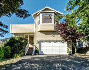 3463 Pinehurst Ct, Bellingham image