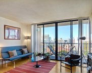 1514 7th Ave Unit #503, Downtown image