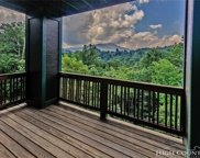 525 Peaceful Haven Drive Unit 1421, Boone image