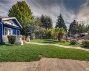 8108 30th Ave SW, Seattle image