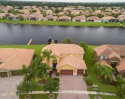3517 Valleyview Drive, Kissimmee image