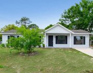 1400 Little Spring Hill Drive, Ocoee image