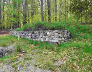 276 Water Village Road, Ossipee image