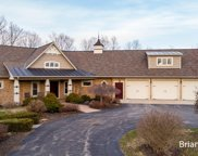 3692 Whitetail Trail, Marne image