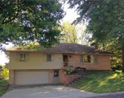 435 Frederick Drive, Gower image