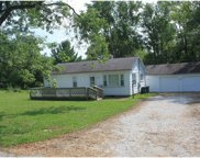 13041 Forest  Drive, Camby image