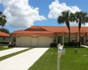 15274 W Tranquility Lake Drive, Delray Beach image