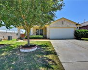 1009 Peppermint Trl, Pflugerville image