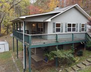 145 Chatuge Hills Dr, Hayesville image