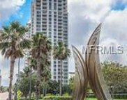 331 Cleveland Street Unit 314, Clearwater image