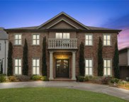 5816 Bellaire  Drive, New Orleans image