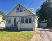20 Haviland Av, South Glens Falls image