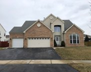 402 South Palmer Drive, Bolingbrook image
