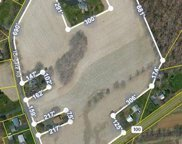 6880 Tollgate, Upper Milford Township image