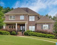 1014 Eagle Mountain Ln, Birmingham image