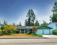 16239 NE 18th St, Bellevue image