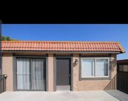 6611 Silverstream Avenue Unit D, Las Vegas image