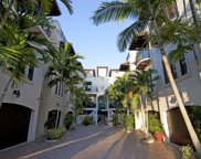 65 NE 4th Avenue Unit #E, Delray Beach image