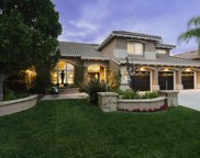 185 Heath Meadow Place, Simi Valley image